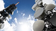 Backhaul Radios